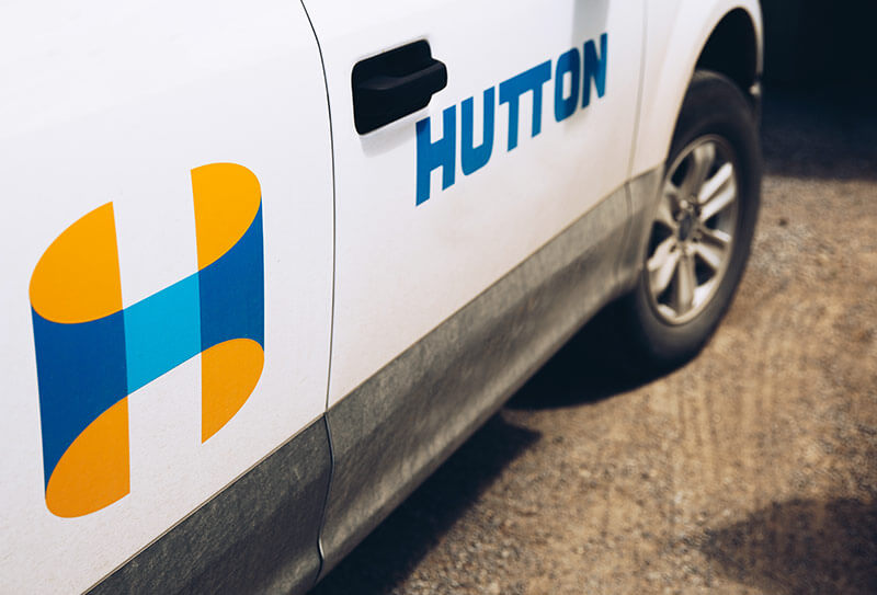 Hutton-construction-careers-mobile