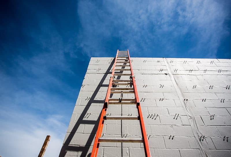 Commercial-design-construction-mobile