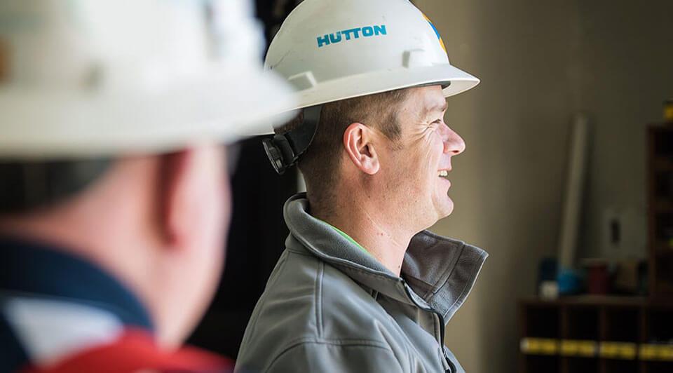 Hutton-General-Contractor