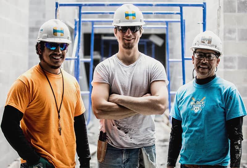 Hutton-construction-jobs-mobile