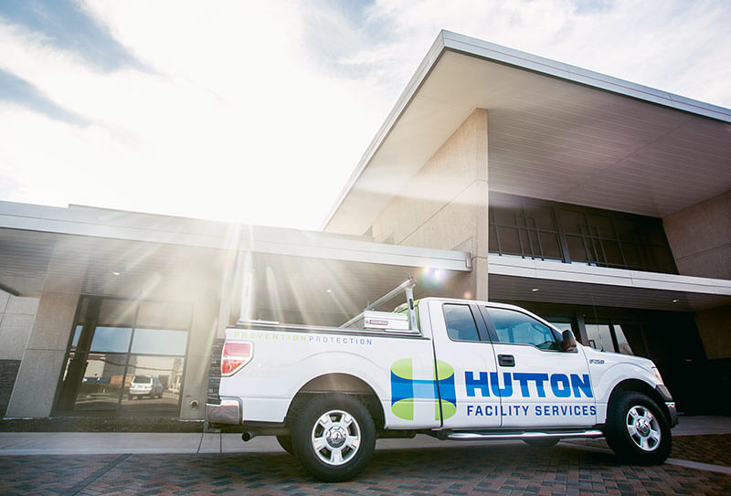 Hutton-facility-management-mobile