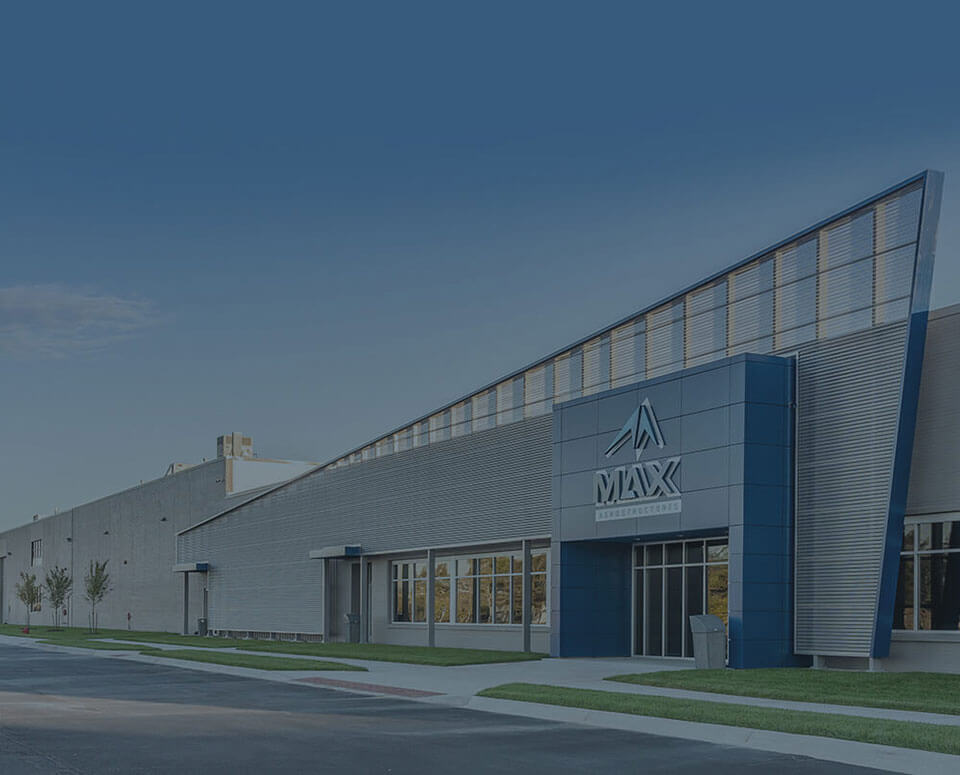 max-aerostructures-manufacturing-construction