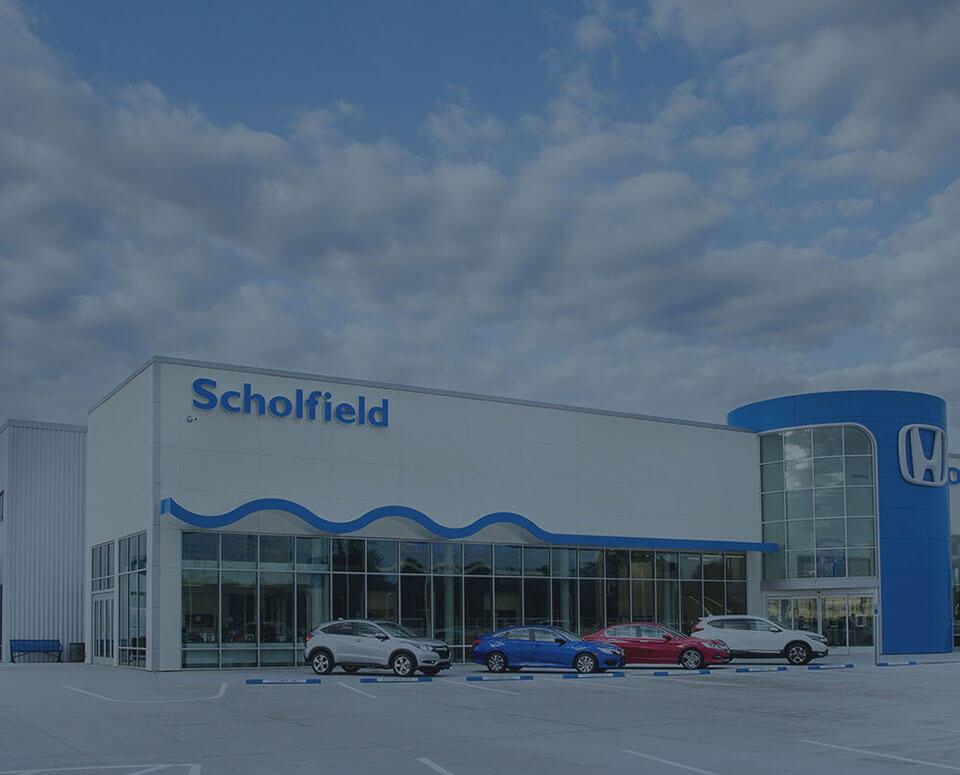 schofield-honda-corporate-construction