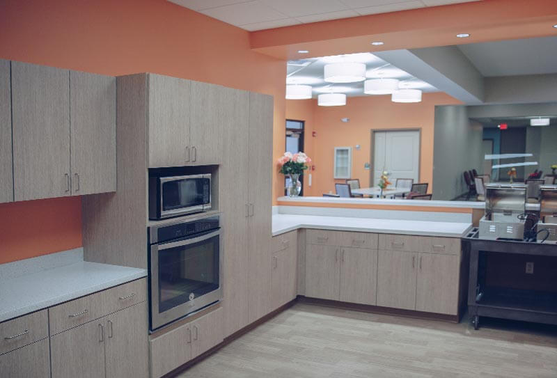 Assisted-living-kitchen-construction-mobile
