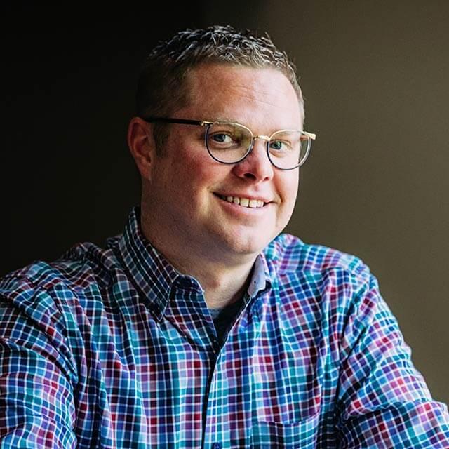 Ben-Hutton-CEO