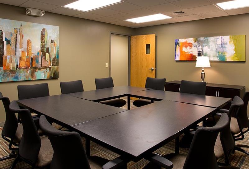 Conference-room-remodel-hopenet