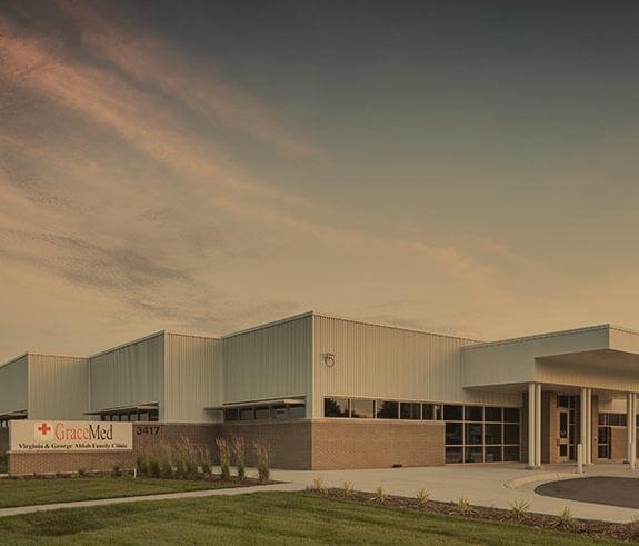 GraceMed-Health-Facility-new-build