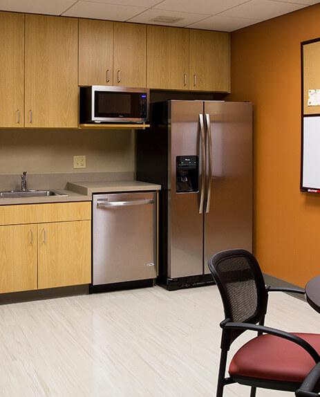 Hopenet-Kitchen-renovation