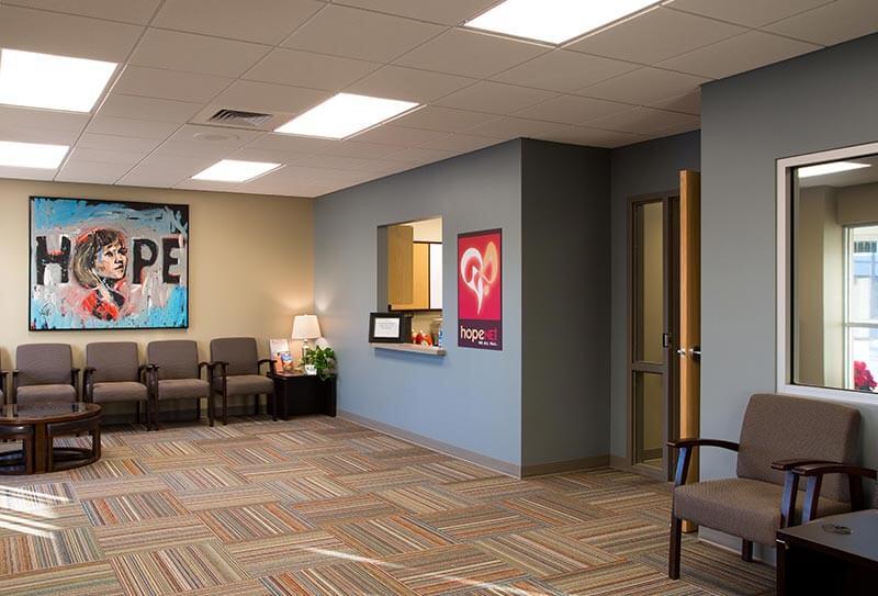 Hopenet-new-lobby-renovation