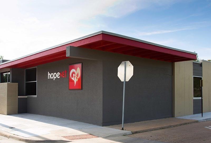 Hopenet-new-office-facility