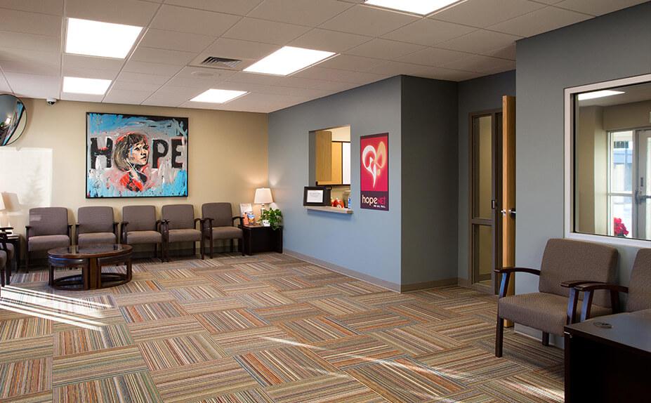 Hopenet-office-renovation-wichita-ks