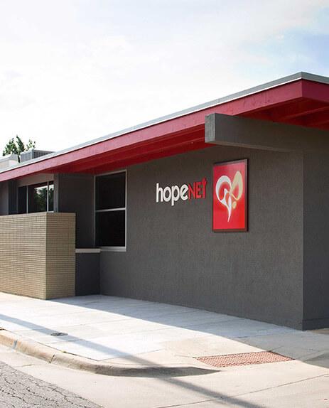 Hopenet-office-renovation