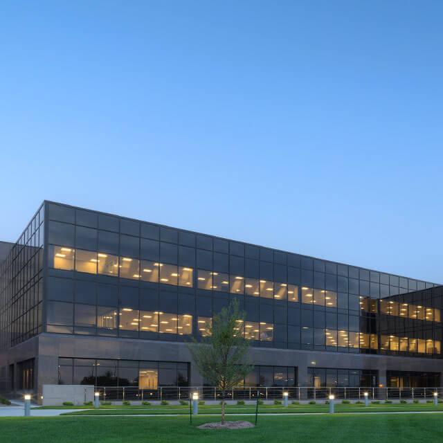 Hutton-Commercial-Corporate-Construction-Mobile