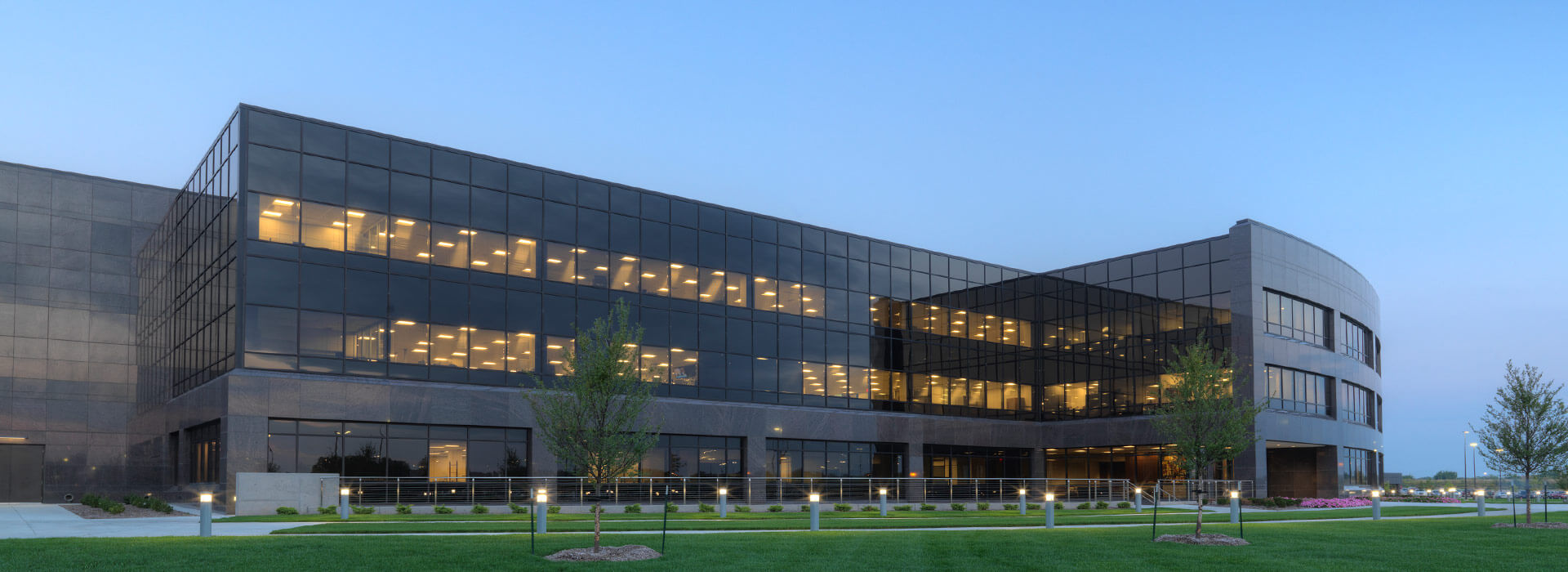 Hutton-Commercial-Corporate-Construction