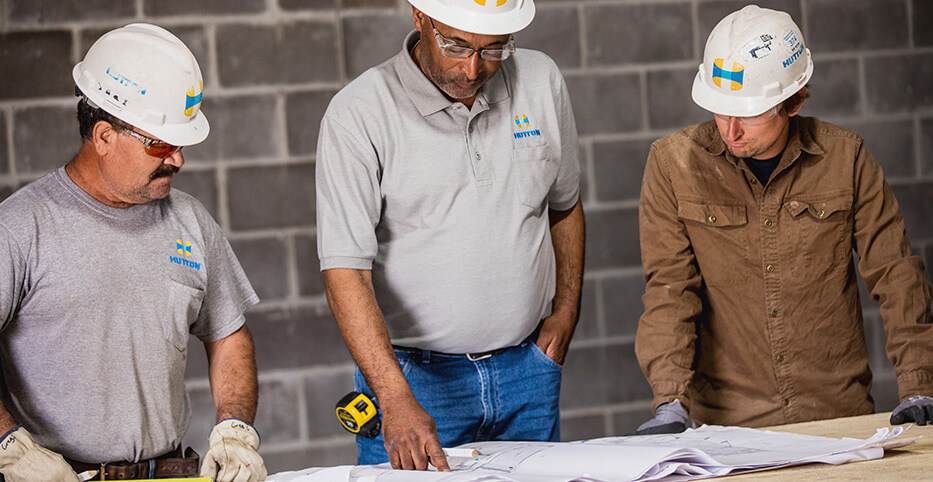 Hutton-Construction-Midwest