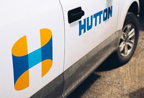 Hutton-construction-careers-desktop