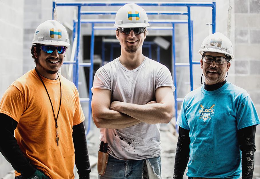 Hutton-construction-jobs-desktop