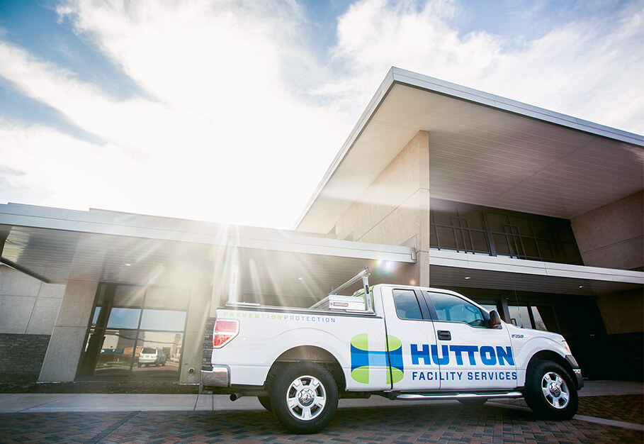 Hutton-facility-management-desktop