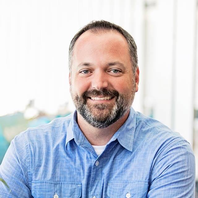 Josh-Herrman-Architect-VP-of-Marketing