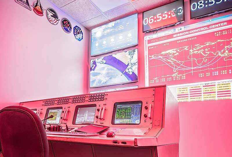 KS-Cosmosphere-Commercial-Renovation_Mobile