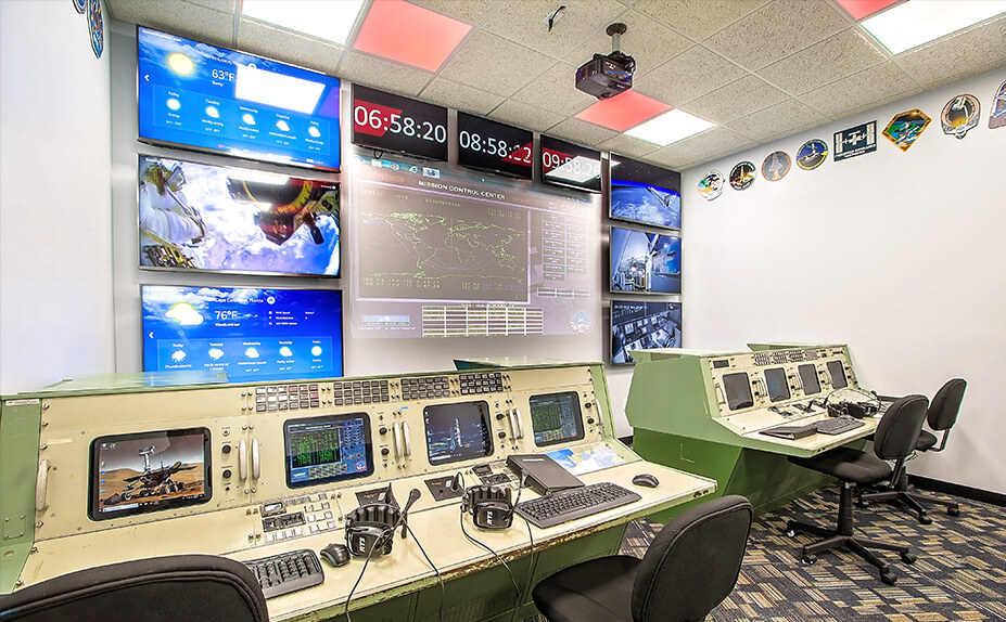 KS-Cosmosphere-project-management-construction