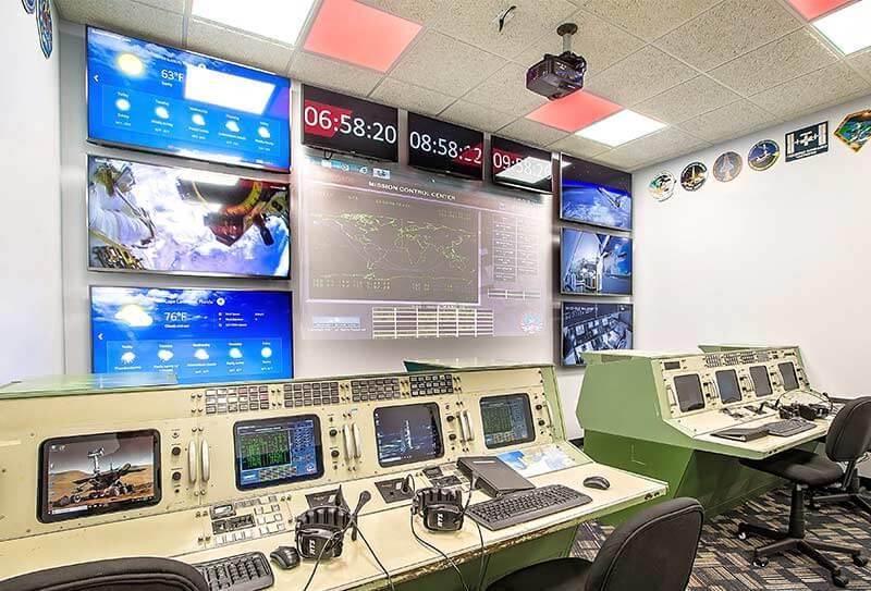 KS-Cosmosphere-project-management-construction_Mobile