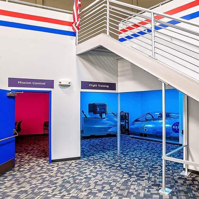 Kansas-Cosmosphere-Renovation-Header-Mobile