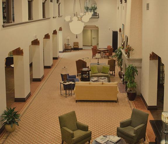 Kansas-Masonic-Home-facility-design-restoration