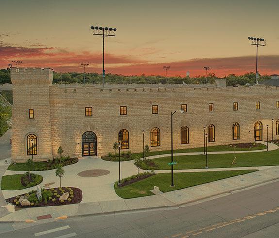 Kansas-State-University-College-Construction