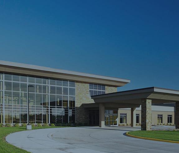 Kearney-Regional-Medical-Center-building-construction