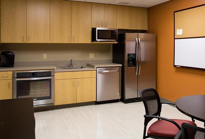 Kitchen-renovation-Hopenet
