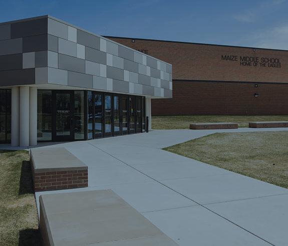 Maize-Kansas-School-Construction