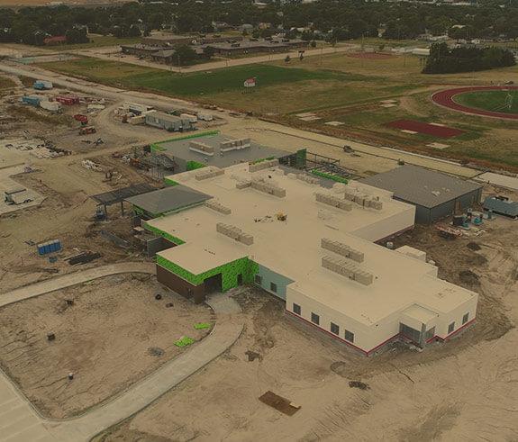 Smith-County-Memorial-Hospital-design-build