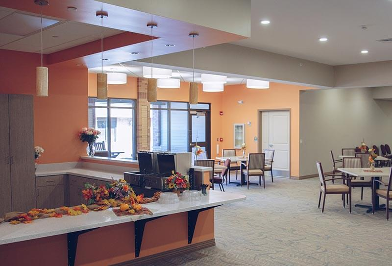 The-Cedars-Assisted-Living-Renovation-mobile
