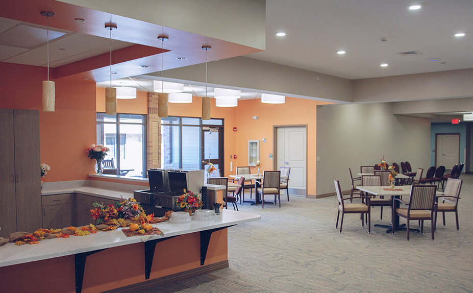 The-Cedars-Assisted-Living-Renovation