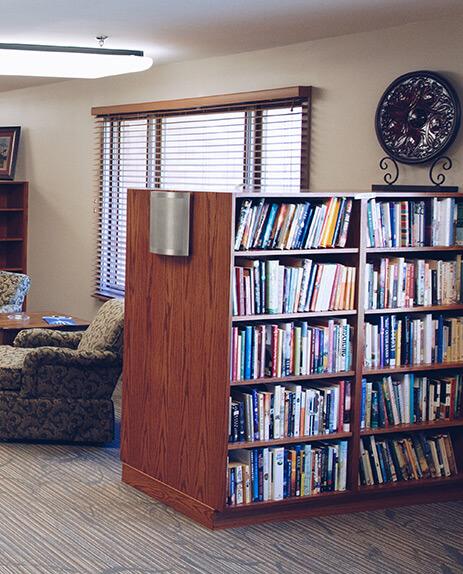 The-Cedars-Senior-Living-Renovation