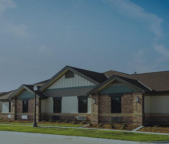 The-Cedars-retirement-facility-construction
