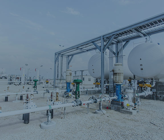 Williams-natural-gas-processor