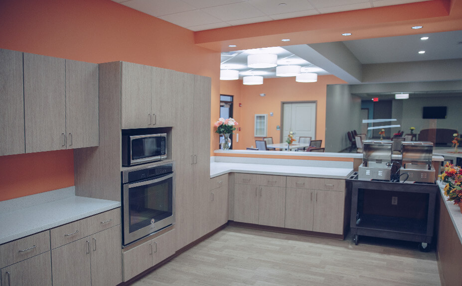 assisted-living-kitchen-construction