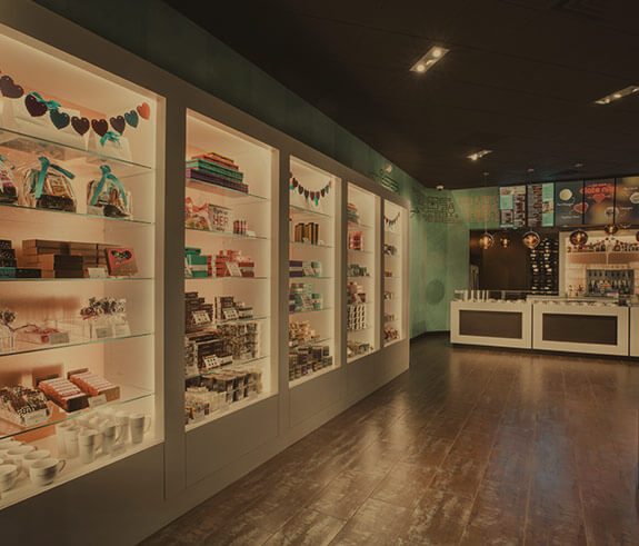 cocoa-dolce-commercial-design-construction