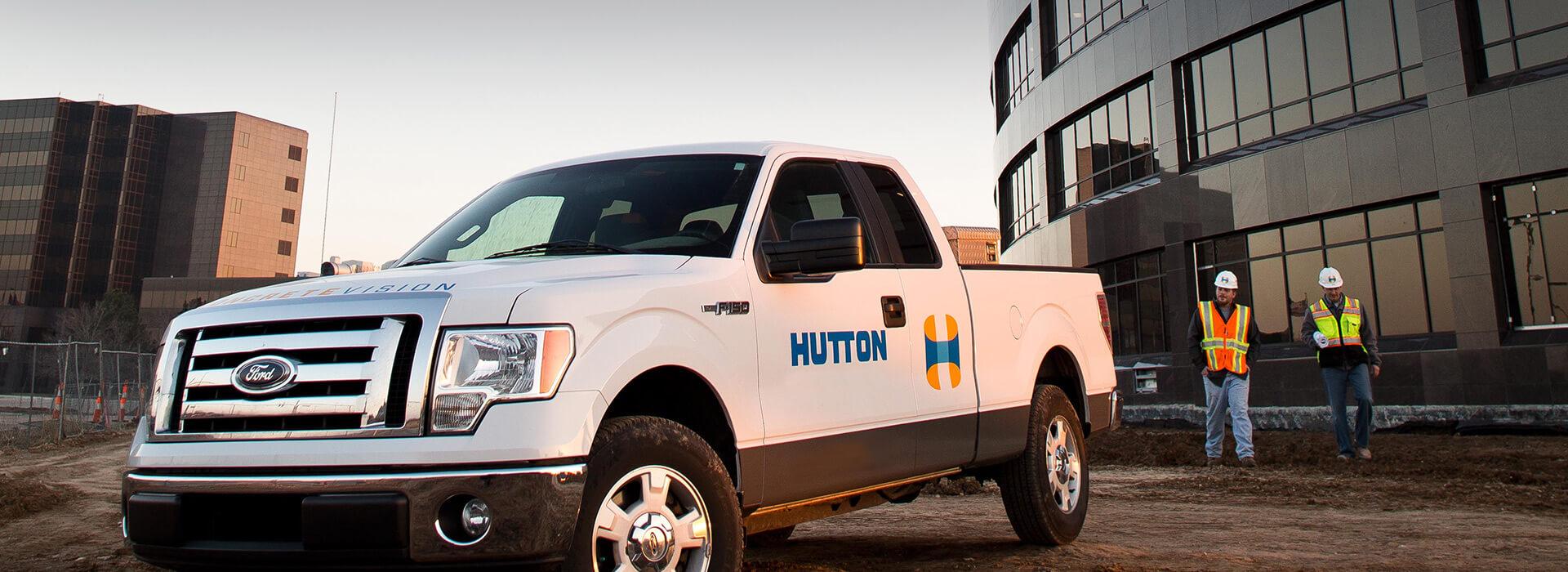 contact-Hutton-construction-desktop