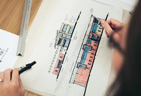master-planning-desktop