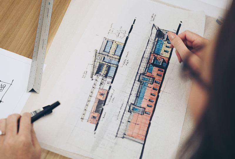 master-planning-mobile