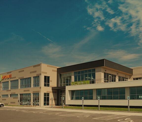 optilife-fitness-facility-design-build