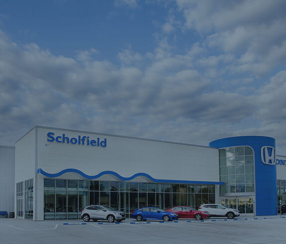 scholfield-auto-dealership-commercial-construction