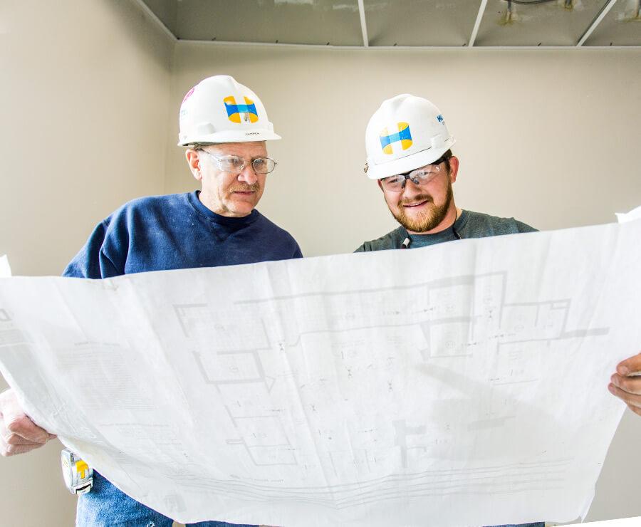 strategic-construction-services