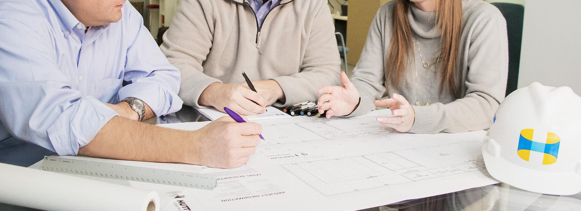 strategic-planning-consulting-header-desktop