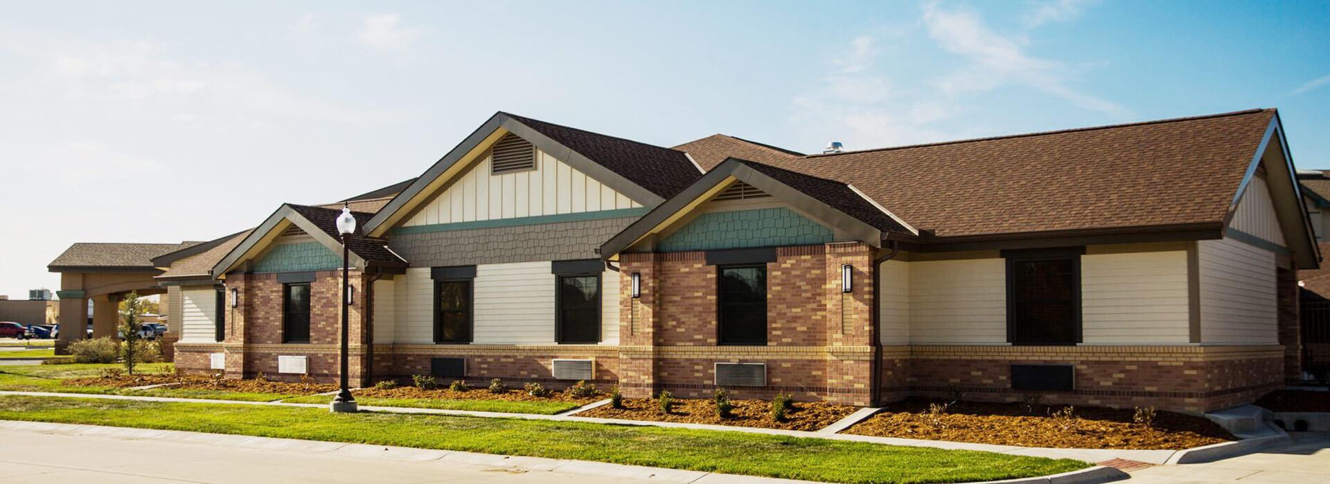 the-cedars-assisted-living-facility-desktop